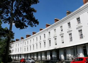 Student Accommodation in Leamington Spa